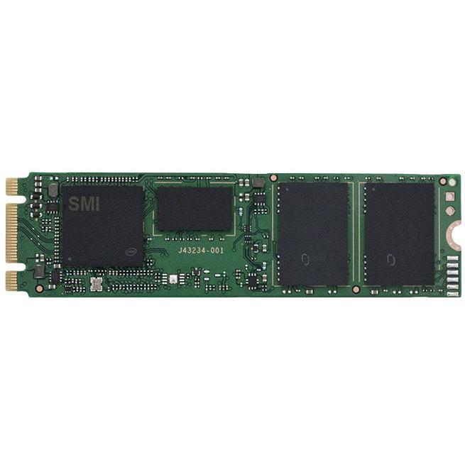 INTEL SSD 545s Series256GB /M.2 2280/M.2 SATA