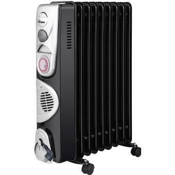 ARDES Olejový radiátor 4R09BTT