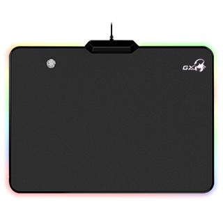 GENIUS GX Gaming GX-P500
