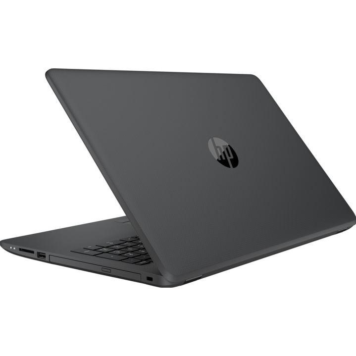"""HP 250 G6 15,6"""" FHD i5-7200U/4GB/256GB/Int/W10 blk"""