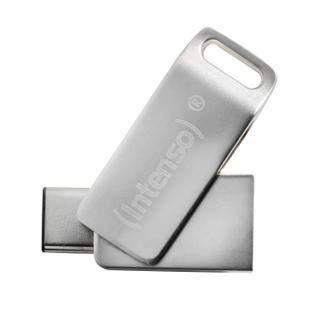 INTENSO 64GB cMobile Line USB 3.0 typ-C 3536490