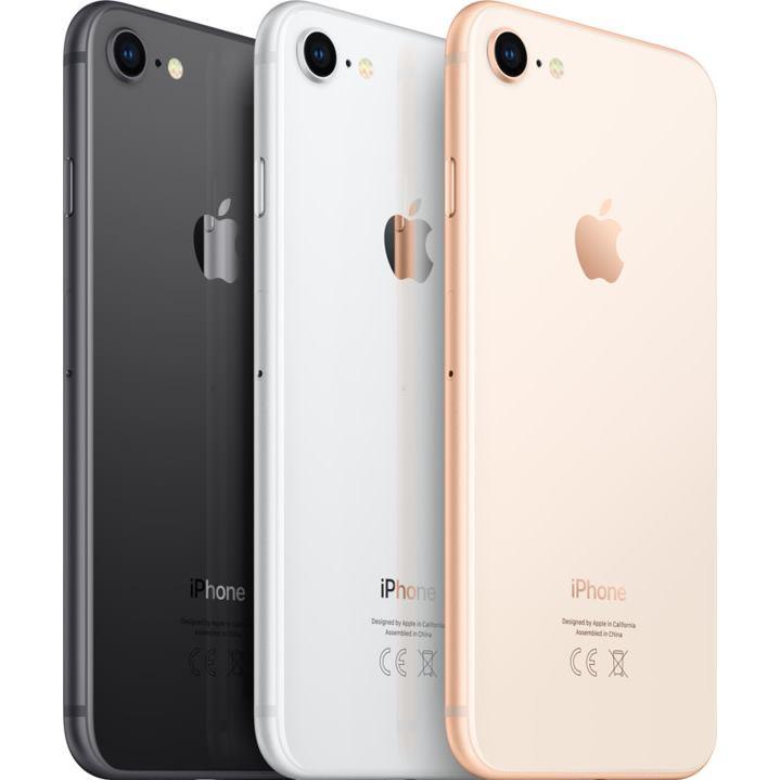 APPLE iPhone 8 256GB Gold MQ7E2CN A. Na objednanie do 2 prac. dní Doprava  zdarma. Previous 0dcc73b8130