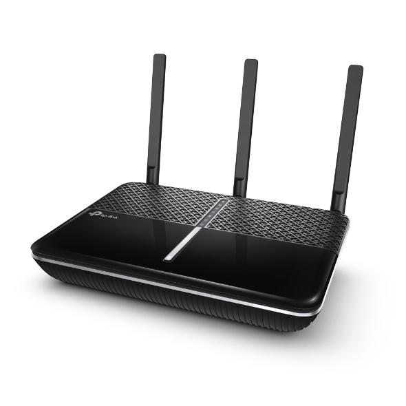 TP-Link Archer C2300 Wireless MU-MIMO Gigabit Rout
