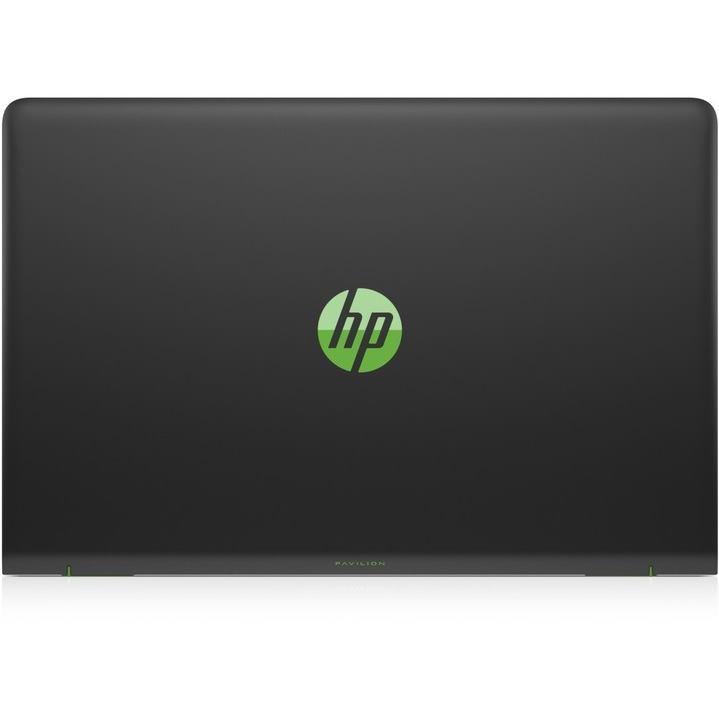 HP PavPow 15-cb004nc FHD i5/8/1+128/1050/W10 blk