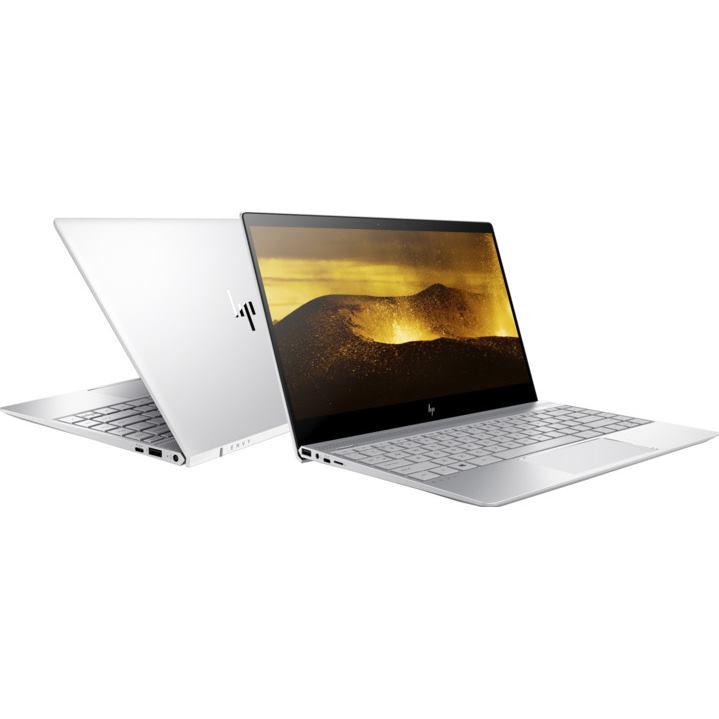 "HP Envy 13-ad017nc 13.3"" FHD i7/8/360/MX150/W10"
