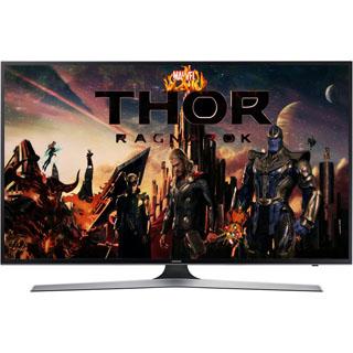 2b86b7801 SAMSUNG Smart LED TV 43