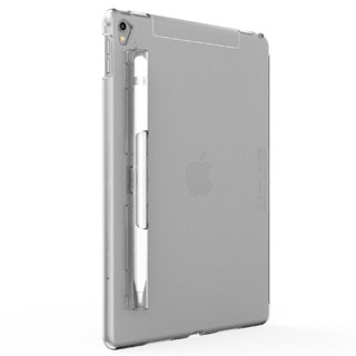 SwitchEasy Coverbuddy for iPad 10,5