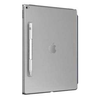 SwitchEasy Coverbuddy for iPad 12,9