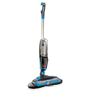 BISSELL SPINWAVE Electric Mop 20522