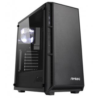 ANTEC Počítačová skriňa MIDI Tower P8