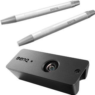 BENQ Interaktívny kit PointWrite PW01U
