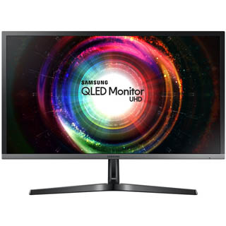SAMSUNG LED Monitor 28