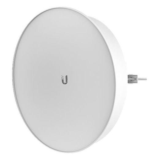 UBIQUITI PowerBeam PBE-M5-400-ISO