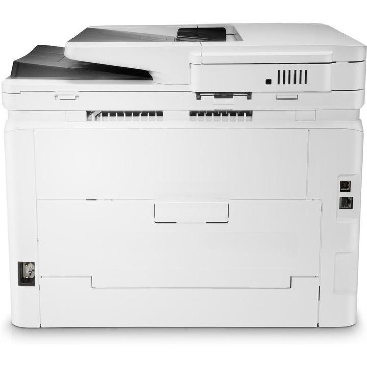 HP Multifunkcia LaserJet Pro MFP M280nw A4