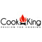 Cook King