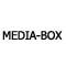 Media-box