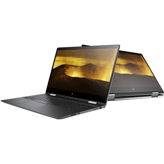 "HP Envy x360 15.6"" FHD Dot A12/8G/1+256/Int/W10"