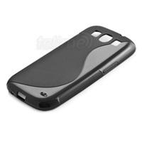OEM Ochranný kryt pre Samsung Galaxy Ace S5830 Com