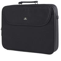 Tracer Simplo taška pre notebook 15.6