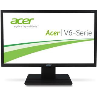 """ACER LED Monitor 22"""" V226HQLbd"""