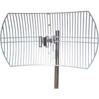 TP-LINK TL-ANT2424B antena 2.4GHz 24dBi N Female