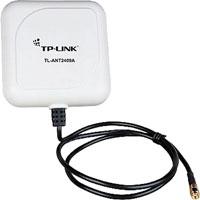 TP-Link TL-ANT2409A antena 2.4GHz 9dBi RSMA