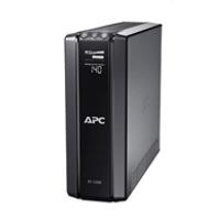 APC Back UPS - RS BR1200G-FR
