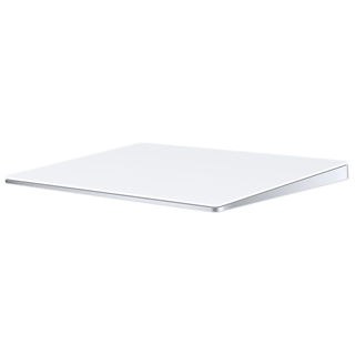 APPLE Magic Trackpad 2 mj2r2zm/a
