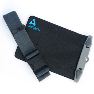 AQUAPAC Vodeodolné púzdro na pás AQ-828