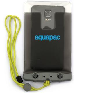 AQUAPAC Vodeodolné púzdro 358 Plus