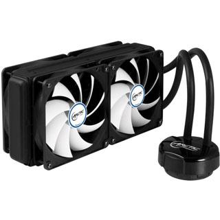 COOLER Arctic Cooling Freezer 240
