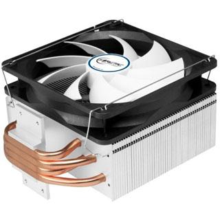 COOLER Arctic Cooling Freezer i32