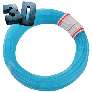 Nápln ABS pre 3D pero modra 1.75mm