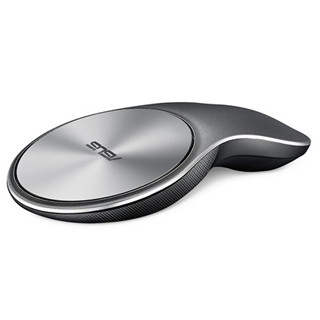 Asus mouse WT710