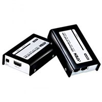 ATEN VE800-A7-G HDMI predlzenie cez TP