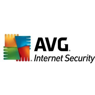 AVG Internet Sec predlzenie lic. 1PC o 24mesiacov