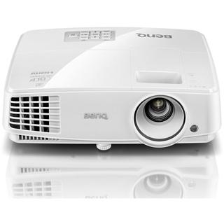BENQ Projektor MW571 biely