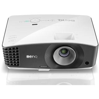 BENQ Projektor MW705 biely