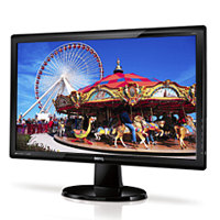 "BENQ LED Monitor 21.5"" GL2250"