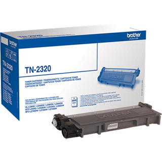 Brother Toner TN-2320