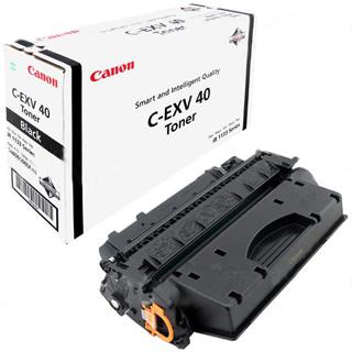 CANON Toner C-EXV40 pre iR1133