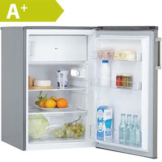 CANDY Monoklimatická chladnička CCTOS542XH nerez