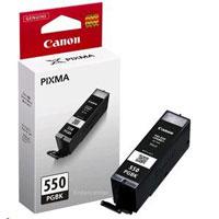 Cartridge CANON PGI-550PGBK Black