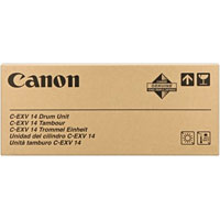 CANON Drum unit C-EXV14 pre iR2016/2020