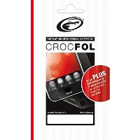 CROCFOL Plus Screen Protector Nokia C5