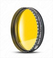 Žltý planetárny filter #12 1,25