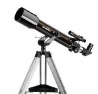 Sky-Watcher ďalekohľad 70/500mm na AZ2 montáži