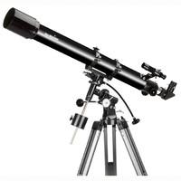 Sky-Watcher ďalekohľad 70/900mm na EQ1 montáži