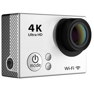 DELTACO Športová kamera H2-SI