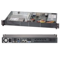 Server Supermicro SYS-5017A-EF